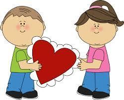 images valentine
